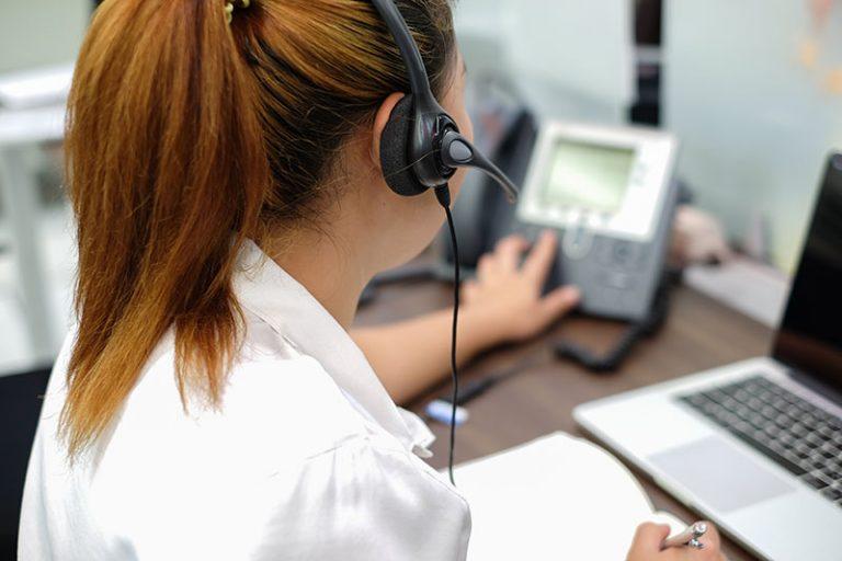 avdor-cis-call-recording-business